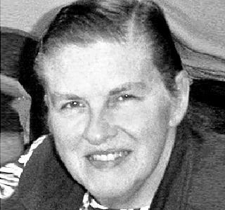 MURPHY, Mary Kay (Priest)