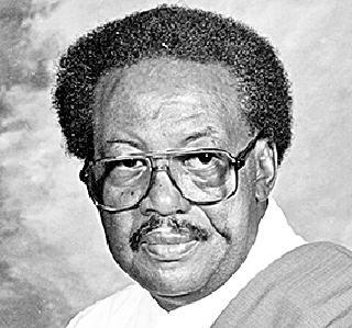 BOYD, Deacon Jimmie L.