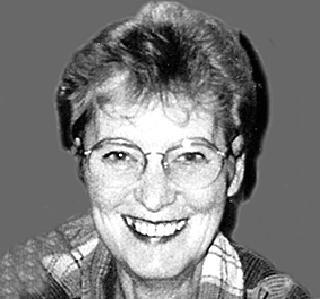 DIETRICH, Linda A. (Murphy)