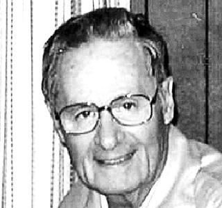 BELSTRAZ, Eugene E.