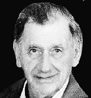 BURGWARDT, Kenneth L.
