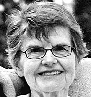 HILLIER, Sue S. (Shindler)