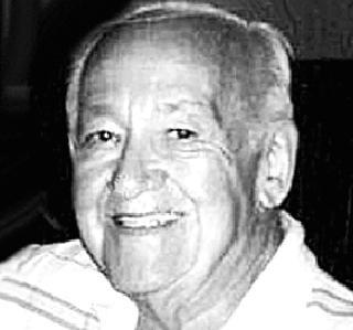 SCHIFFMAKER, Walter G. II