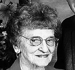 SHEMANSKY, Mary L. (Glazauskas)