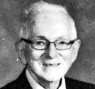 MILLIGAN, Kevin T. Sr.