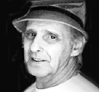 HEIMGARTNER, Roger B.