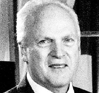 STEWART, Richard A., Sr.