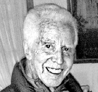 GUARINO, Charles John