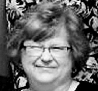 RAJEWSKI, Marcia A. (Helminiak)