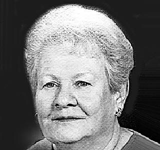 KOHARSKI, Theresa (Pittner)