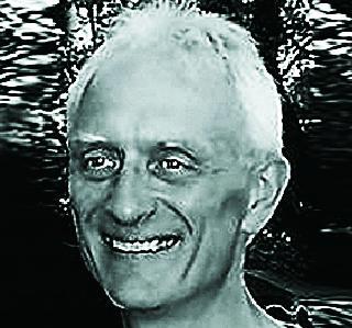 ZARANSKI, Charles L.