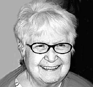 CAMARDA, Dorothy J. (Rizzo)