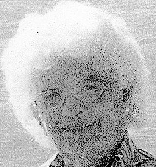 HORNBERGER, Lillian M. (Muscato)