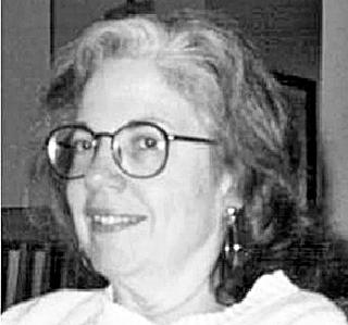 PHILLIPS, Susan K. (Olson)