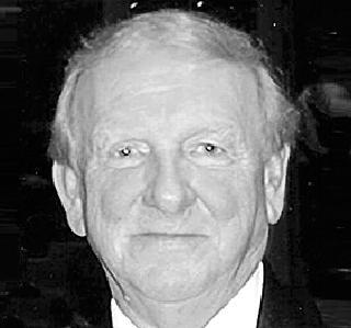 CRAIN, Robert R.