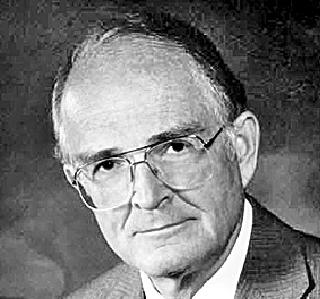 COULTER, David R.