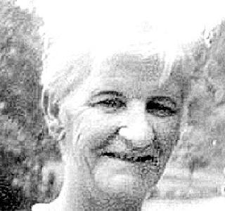 GRACI, Diane G. (Halor)