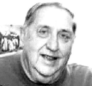 WEIGEL, Dennis F.