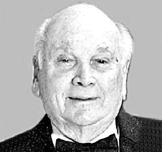 MIRABELLI, Frank P.