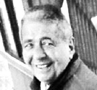LAUDERO, DAVID H.