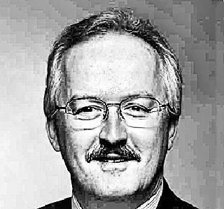 BINGEMAN, Kurt C.