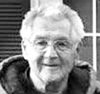 ZAWODZINSKI, Thomas A.