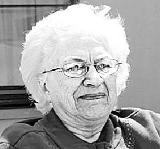 Dorothy A. (Dabek) BLAS
