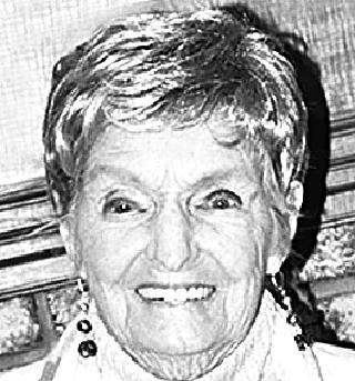 Evelyn M. (Hogan) HAYNES