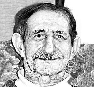 Salvatore Di NATALE