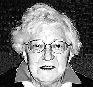 Mildred M. (Zdrojewski) DOMZALSKI