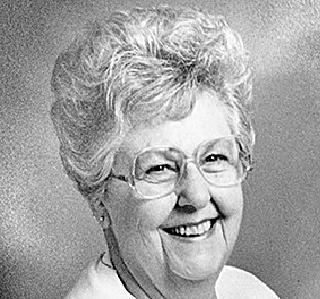 Elizabeth C. (Cardas) KOVATS