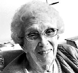 Lillian M. (Kellerman) HEINE