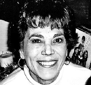 Margaret A. (Orlando) PIEKARSKI