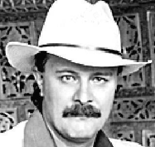 Peter J. KETTERER