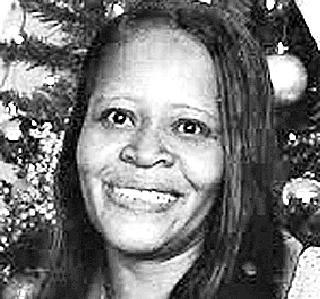 Carolyn R. (Hudson) BAILEY