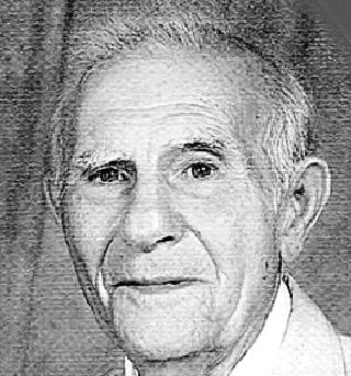 Carmelo J. SABATINO
