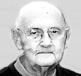 Daniel L. LIENERT
