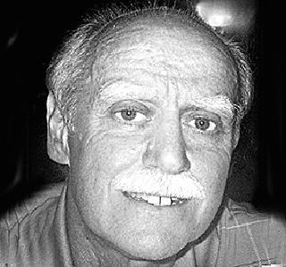 Gordon R. LONG