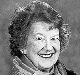 Lois J. (Hoppe) BROWNSCHIDLE