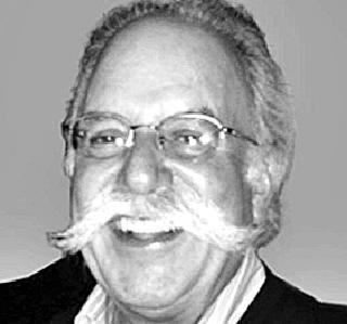 Dennis C. MARTIN
