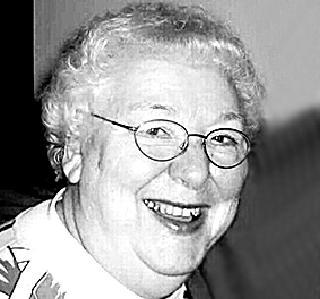 A. Betty HILL