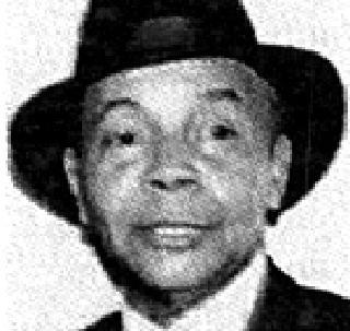 Samuel J. NEVILLES