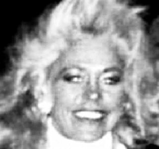 Elizabeth R. RICE