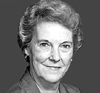 Dorothy D. (DeBolt) SIEBER