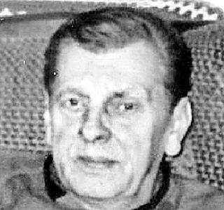 Ralph S. BROWN