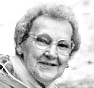 Julia B. SOOS