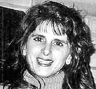 Cathleen A. WINIARSKI
