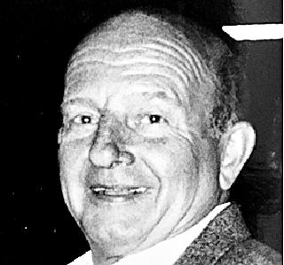 WOJCIECHOWSKI, Francis E.