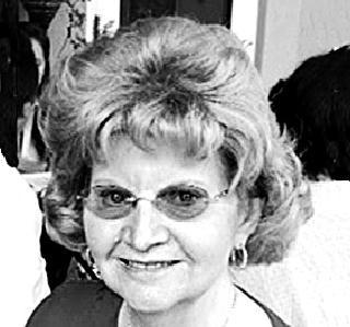 NARCISO, Carol-Joyce (Lindbloom)