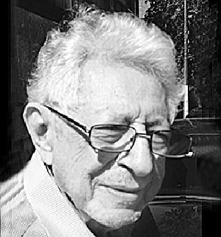 KINGSLEY, Leonard, Ph.D.
